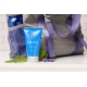 Cool Azul Sports Gel von Young Living