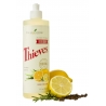 Thieves Spülmittel, Young Living