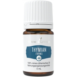 Thymian, ätherisches Öl Young Living