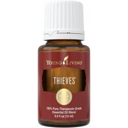 Thieves, ätherische Ölmischung Young Living