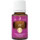 Joy, ätherische Ölmischung Young Living