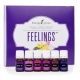 Feelings, ätherisches Öle Set von Young Living