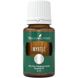 Myrte, ätherisches Öl Young Living