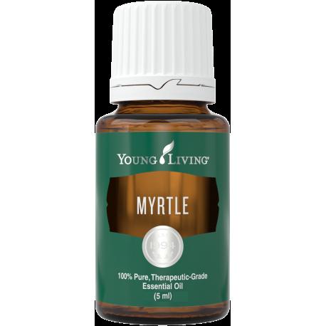 Myrte, ätherisches Öl Young Living