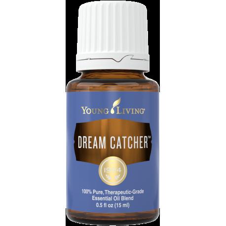 Dream Catcher, Traumfänger, ätherische Ölmischung Young Living