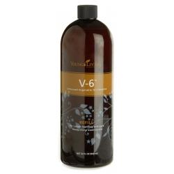 V-6 Mischöl