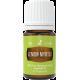 Myrte, Young Living ätherisches Öl als kosmetisches Mittel