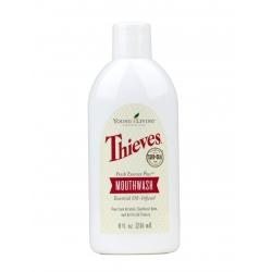 Thieves Fresh Essence Plus Mundwasser von Young Living
