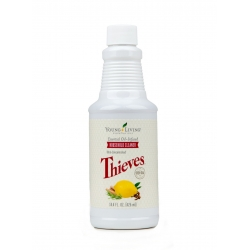 Thieves Haushaltsreiniger Young Living