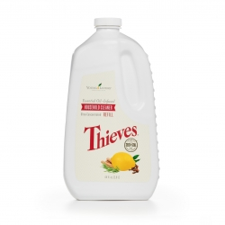 Thieves Haushaltsreiniger 1,8l Young Living