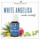 White Angelica, 5 ml, Young Living ätherische Ölmischung als kosmetisches Mittel