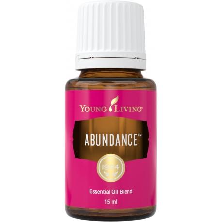 Abundance, ätherische Ölmischung Young Living