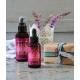Young Living Mira Lustrous Hair Oil