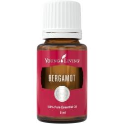Bergamotte, 5 ml, Young Living ätherisches Öl als kosmetisches Mittel