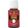 Teebaum, ätherisches Öl Young Living, Rabatt