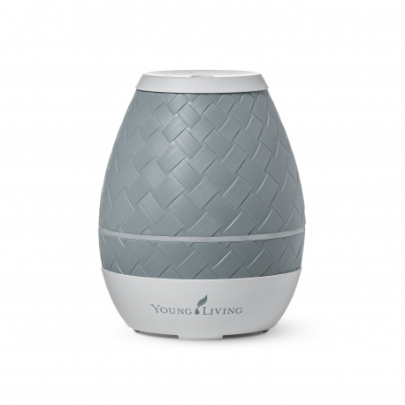 Sweet Aroma Ultrasonic Diffuser Young Living