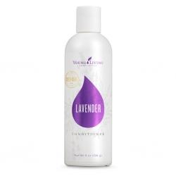 Lavendel Volumen Conditioner, Young Living