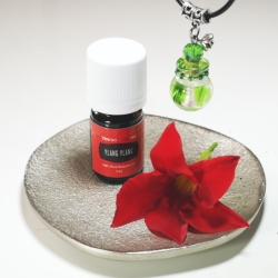 Ylang Ylang, 5 ml, Young Living ätherisches Öl als kosmetisches Mittel