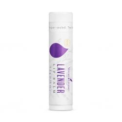 Lippenpflegebalsam Lavendel von Young Living