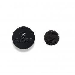 Savvy Minerals Eyeliner, Kosmetik von Young Living