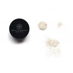 Savvy Minerals Veil, Kosmetik von Young Living