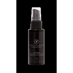 Savvy Minerals Misting Spray, Kosmetik von Young Living