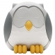 Feather The Owl Diffuser Young Living mit 2 ätherischen Ölen