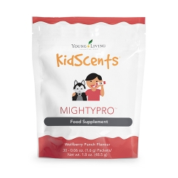 KidScents MightyPro von Young Living