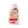 Vitalyte Drops, Grapefruit-Bergamotte, Nahrungsergänzung Young Living
