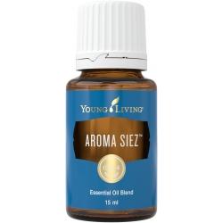 Aroma Siez, ätherische Ölmischung Young Living