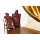 NingXia Red Einzelpackungen, ätherische Ölmischung Young Living
