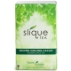 Slique Tee, Young Living
