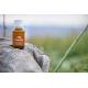 Copaiba 15 ml, ätherisches Öl Young Living