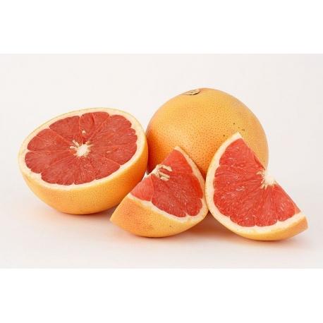 Grapefruit, Author (Aleph), Wikimedia
