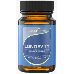 Longevity, Young Living