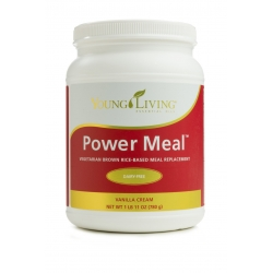 Power Meal, Young Living