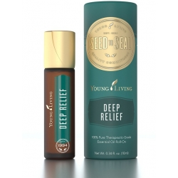 Deep Relief, Roll-On, Young Living