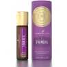 Tranquil Roll-On, Young Living