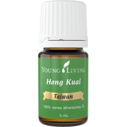 Hong Kuai, ätherisches Öl Young Living