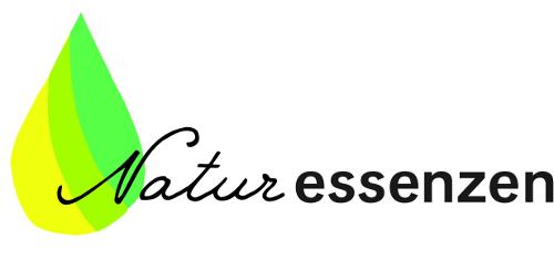Logo Naturessenzen