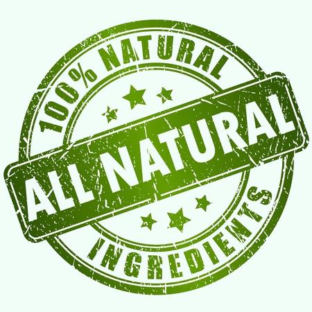 Link zu den natürlichen Inhaltsstoffen ätherischer Öle