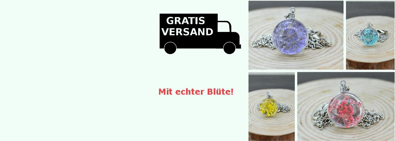 Schmuck online kaufen österreich  Young Living Öle kaufen in Österreich und Deutschland, online ...